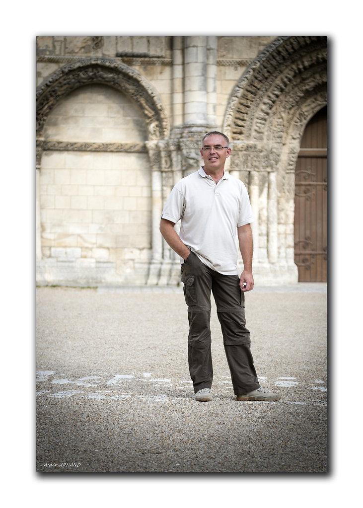 Franck-SAINTES-44265.jpg