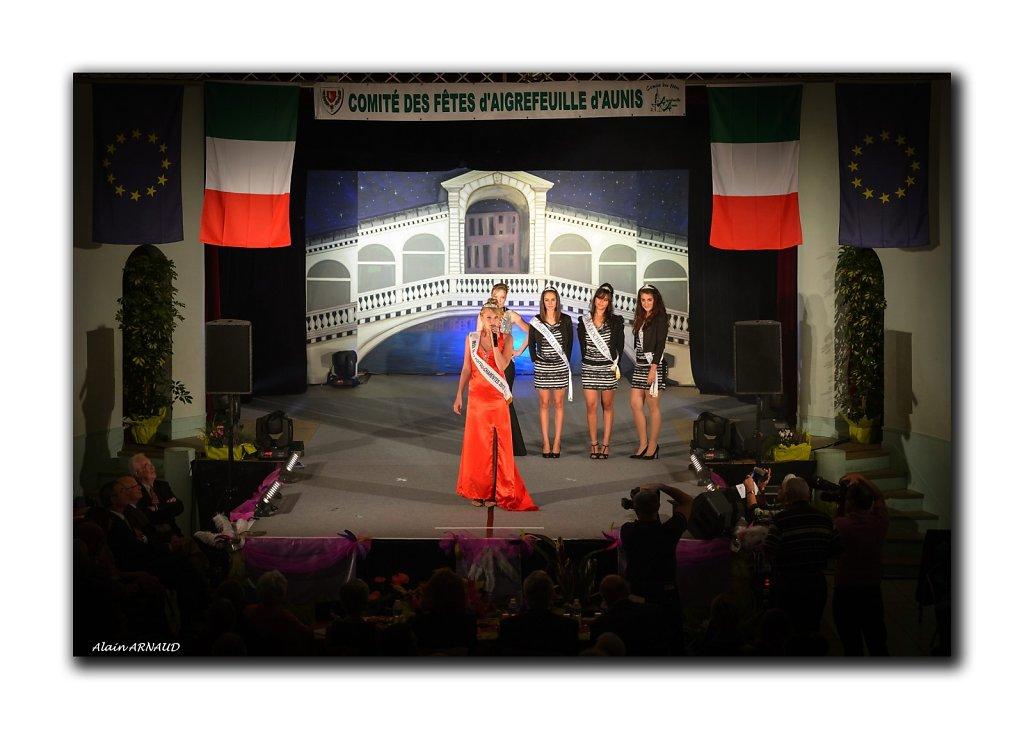 Miss-2014-2.jpg