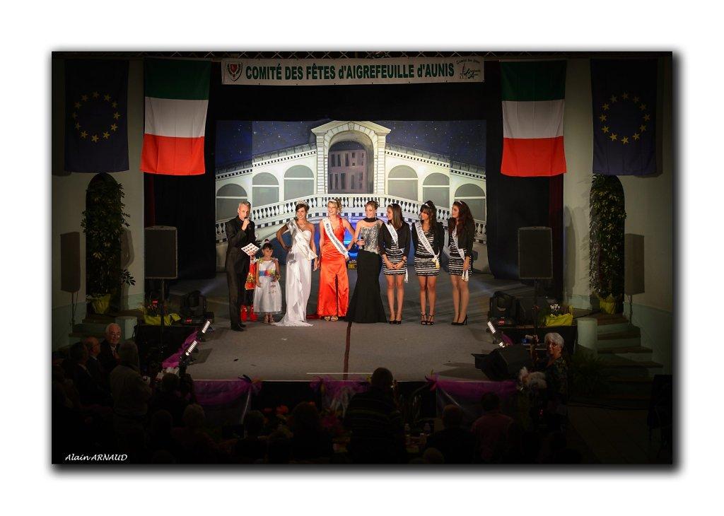 Miss-2014-4.jpg
