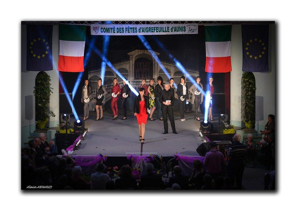 Miss-2014-25.jpg
